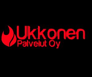 Tulityökorttikoulutusta Lappeenrannassa 9.2.2018