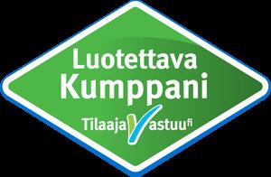 luotettava_kumppani_logo