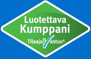 Sammutinhuolto Lappeenranta